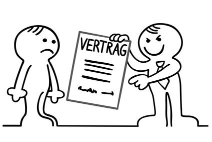Garantie, Austausch & Co. - Diese Rechte stehen Ihnen als Kunde zur Verfügung