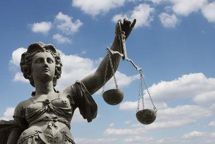 Gerichtstermin in einem Familienfall - was Sie jetzt wissen müssen