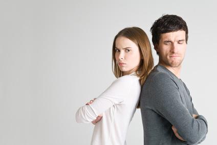 Ein weiteres Kind - wenn die Partner nicht einverstanden sind, wird es kompliziert