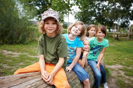 Endlich Sommerferien - Wohin mit den Kindern?