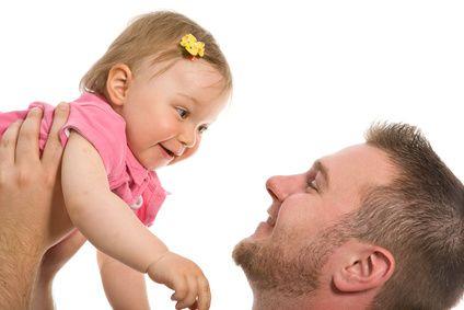 Wie sehr ich mein Kind liebe - und wie verletzlich es mich macht