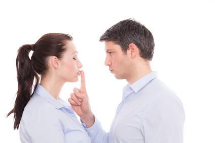 Worüber es sich zu streiten lohnt - und wo sich Paare gegenseitig retten sollten