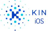 Kin iOS