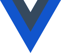 vue2 | Dart Package