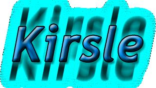 Kirsle