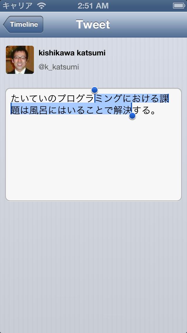 iOS ScreenShot 4