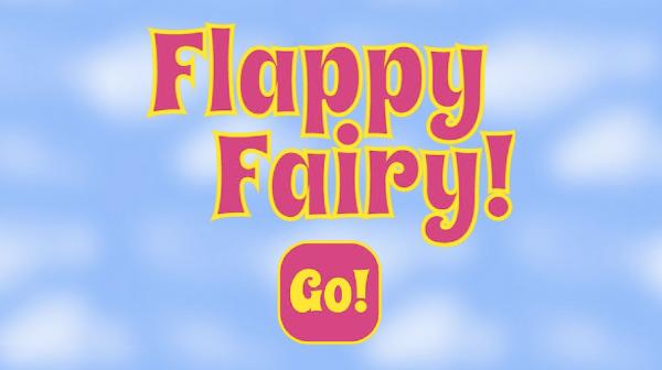 FlappyFairy