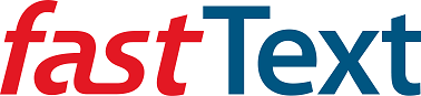 docs/pic/fasttext-logo-color-web.png
