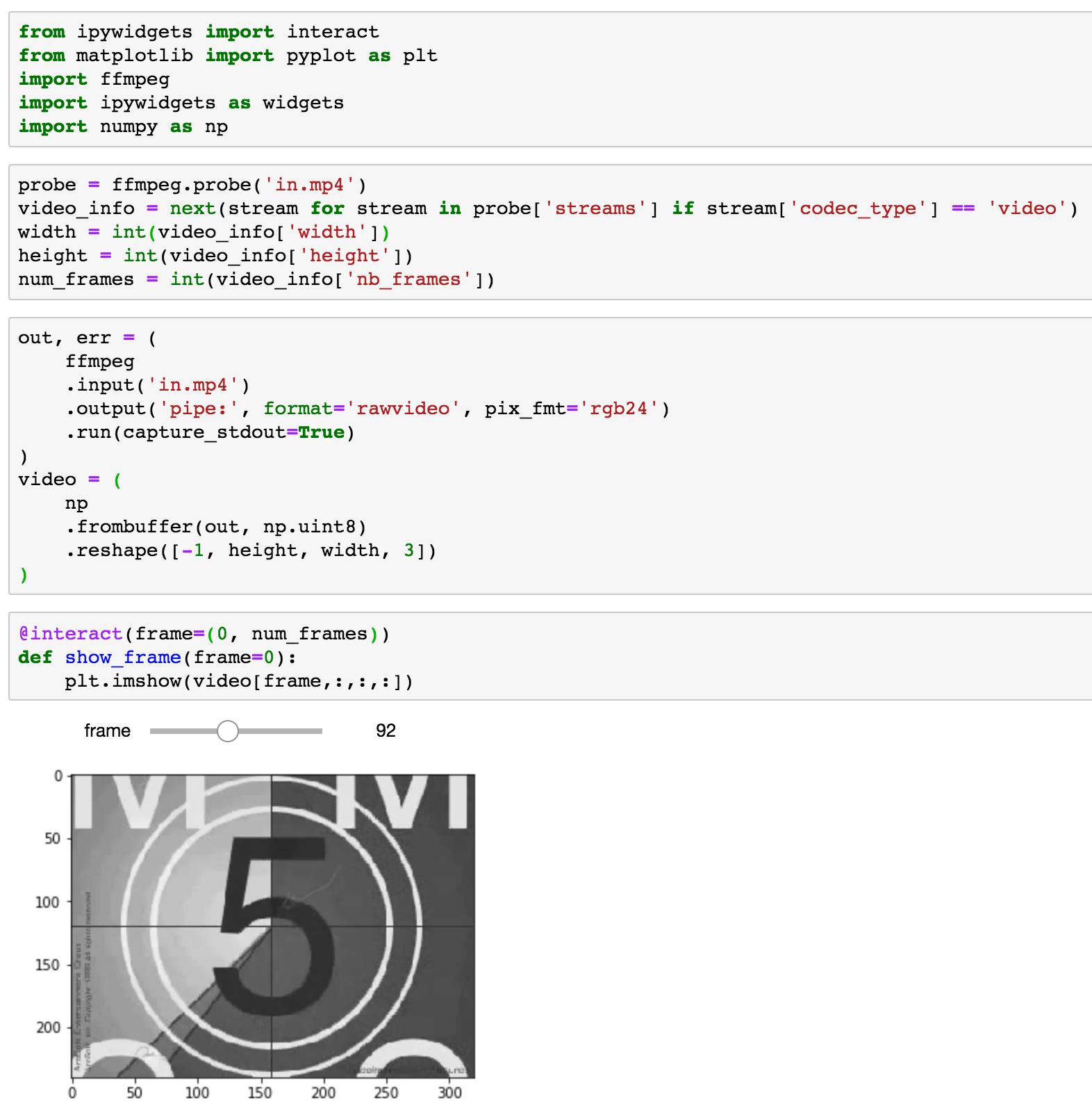 ffmpeg-python/README md at master · kkroening/ffmpeg-python