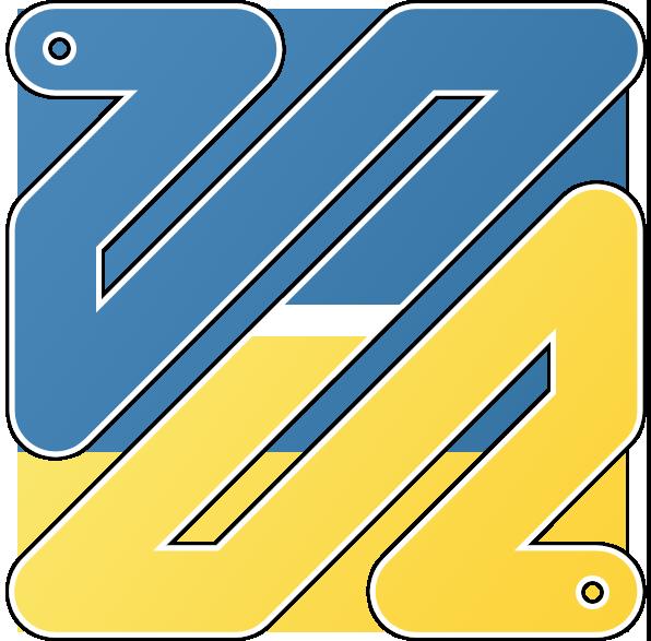 ffmpeg-python logo