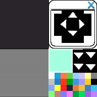 KR_Custom_Window Window