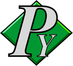 python-mode thumbnail