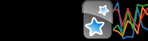 https://raw.githubusercontent.com/klieret/AnkiPandas/master/misc/logo/logo_github.png