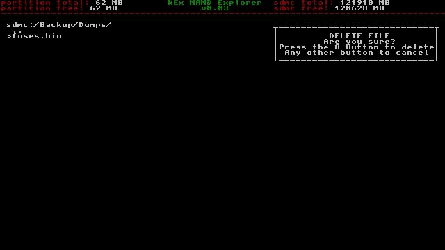 screenshot-v0.03_small.png