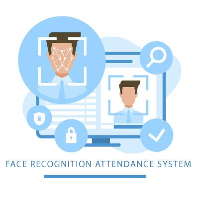 Face Detection   Recognition   Attendance