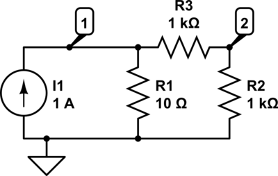 I1R3 Circuit Diagram