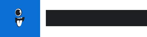 404StarLink Logo