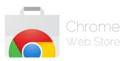 Chrome/Chromium tarayıcınıza yüklemek için tıklayın
