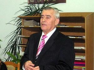 http://kolomyya.org/korg/kol/news/2010/30577/1225900659_gallery.jpg