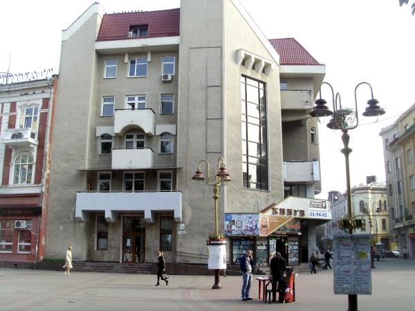 http://kolomyya.org/korg/kol/news/2010/31504/pic_0262_gallery.jpg