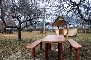 На Косівщині завершено проект Успішна громада – успішне село