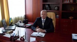 http://kolomyya.org/korg/kol/news/2014/55766/01_index.jpg