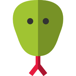 Simple Snake's icon
