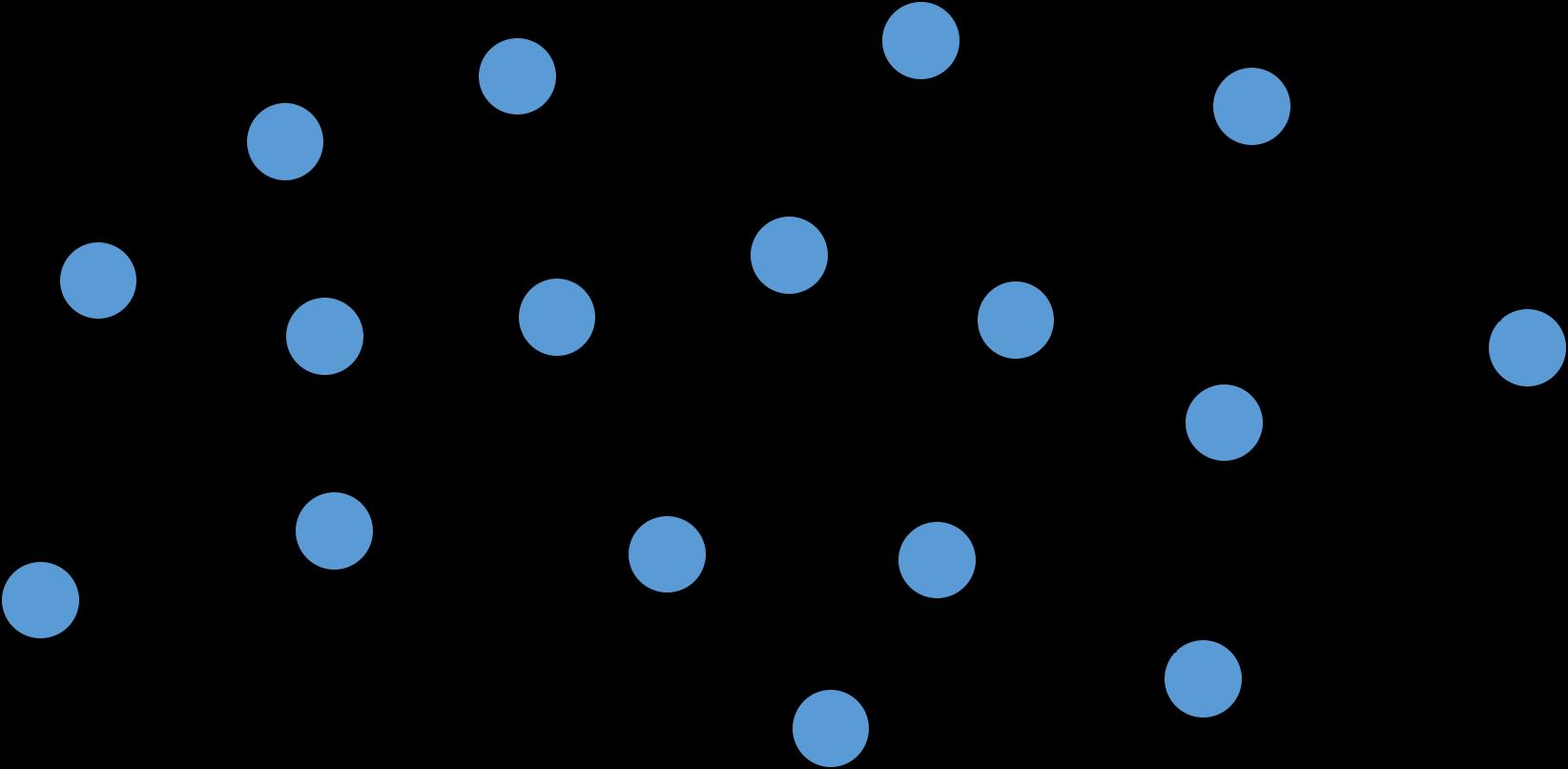 Dataset1.png