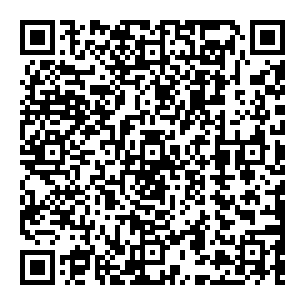 二维码 Dimensional Code