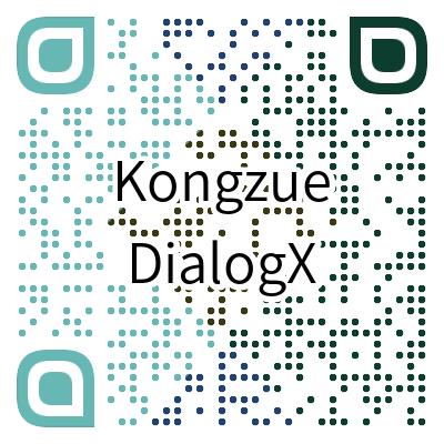 下载 DialogX Demo