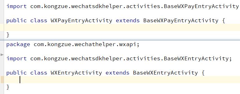 edit code