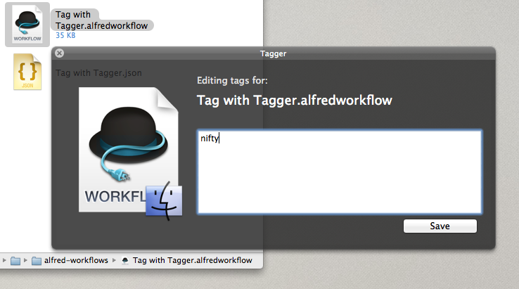 tag-with-tagger-window.png