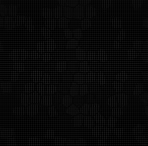 [Image: dark_mosaic.png]