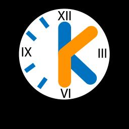 Klock