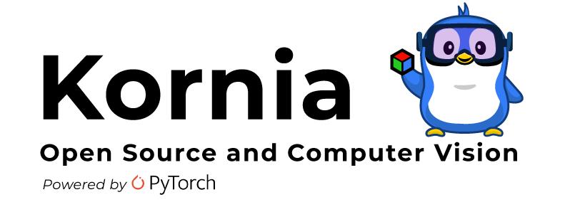 https://github.com/kornia/data/raw/main/kornia_banner_pixie.png