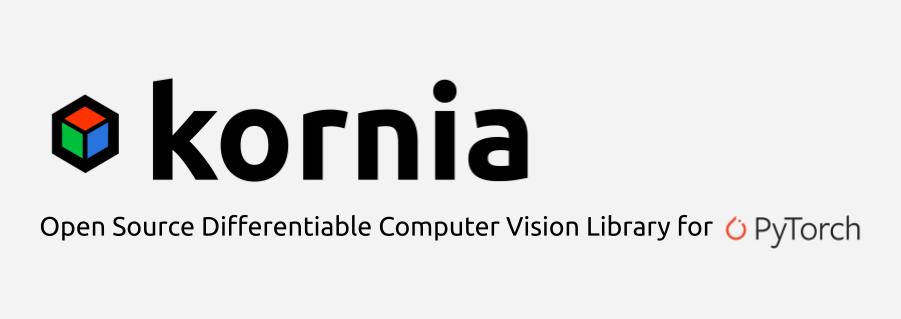 https://github.com/kornia/data/raw/main/kornia_pytorch_banner.png