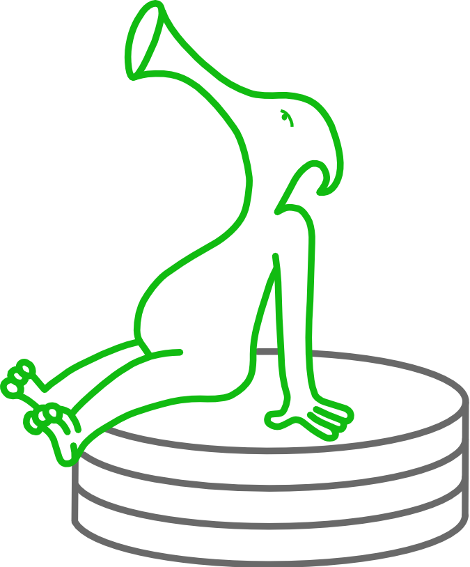 ejc-sql logo