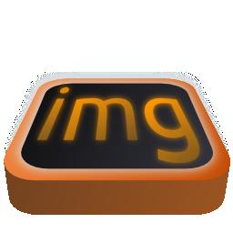 ImageTable Logo