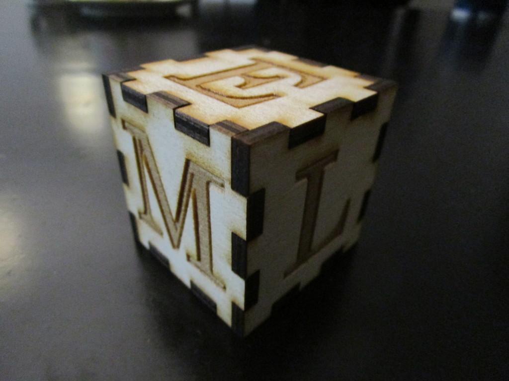 cube_full.jpg