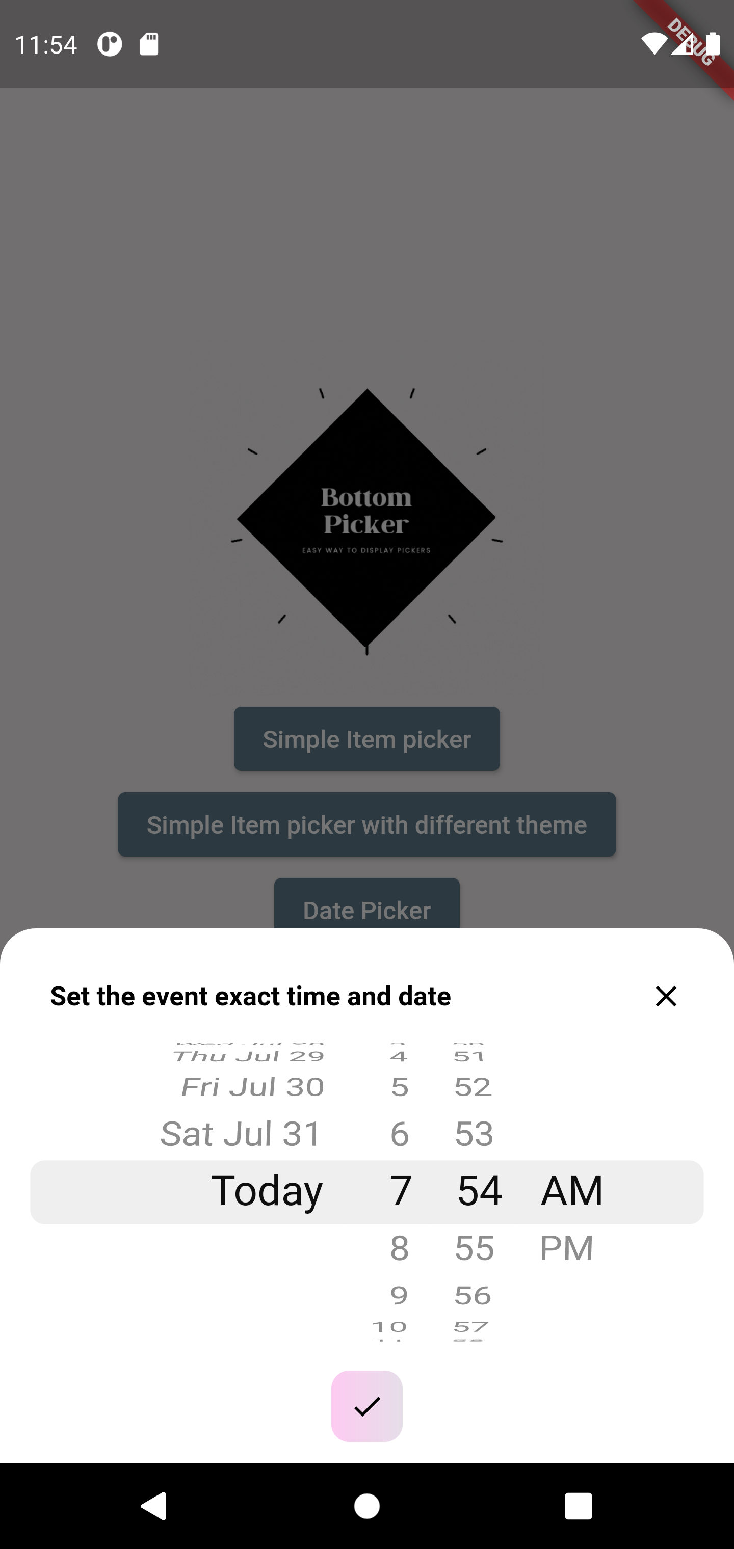 date_time picker.png