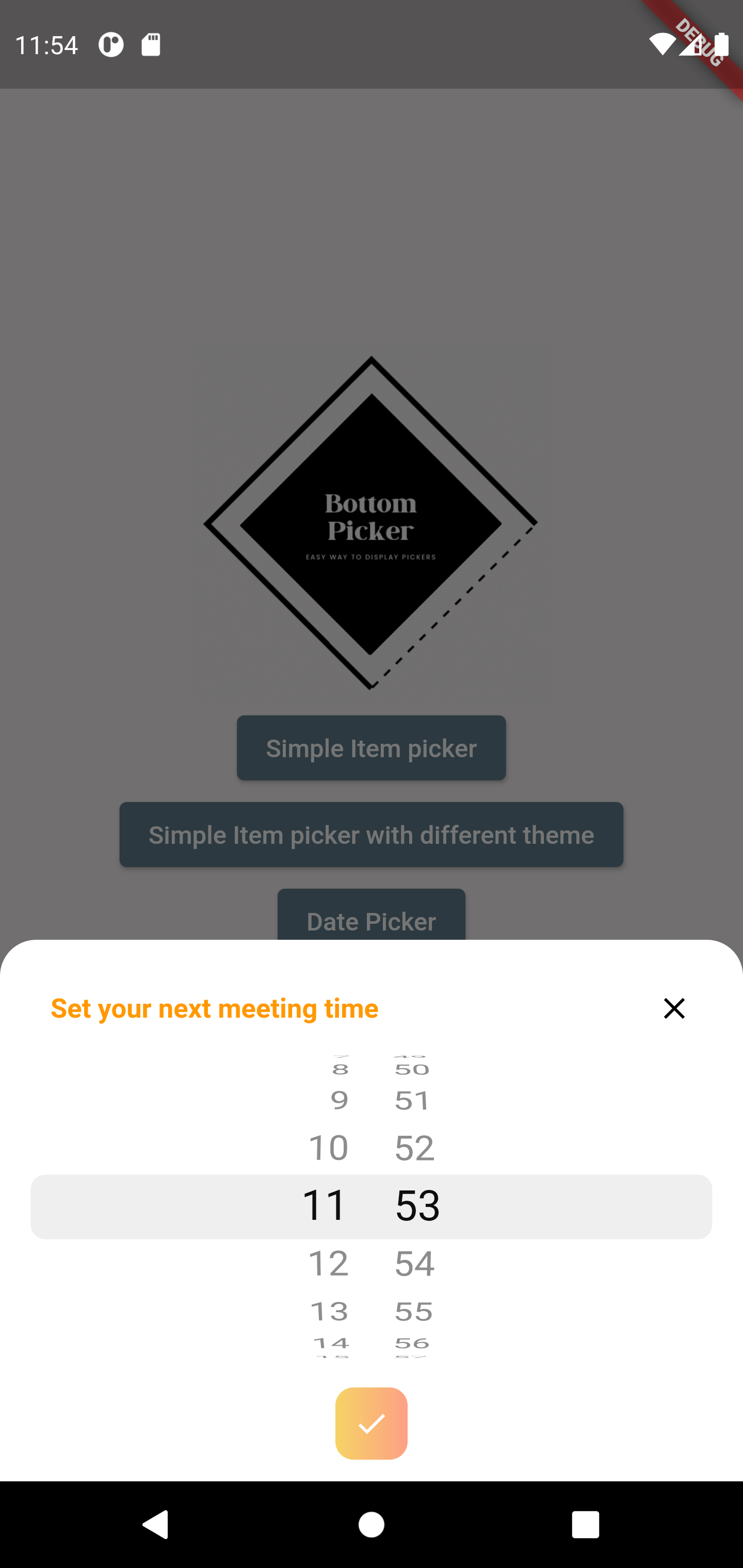 time picker.png