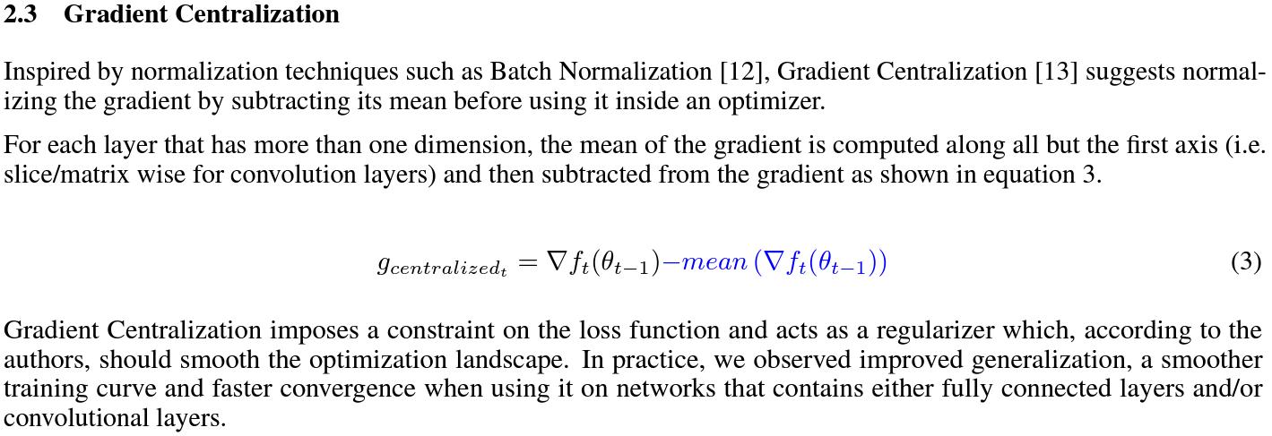https://raw.githubusercontent.com/kozistr/pytorch_optimizer/main/assets/gradient_centralization.png