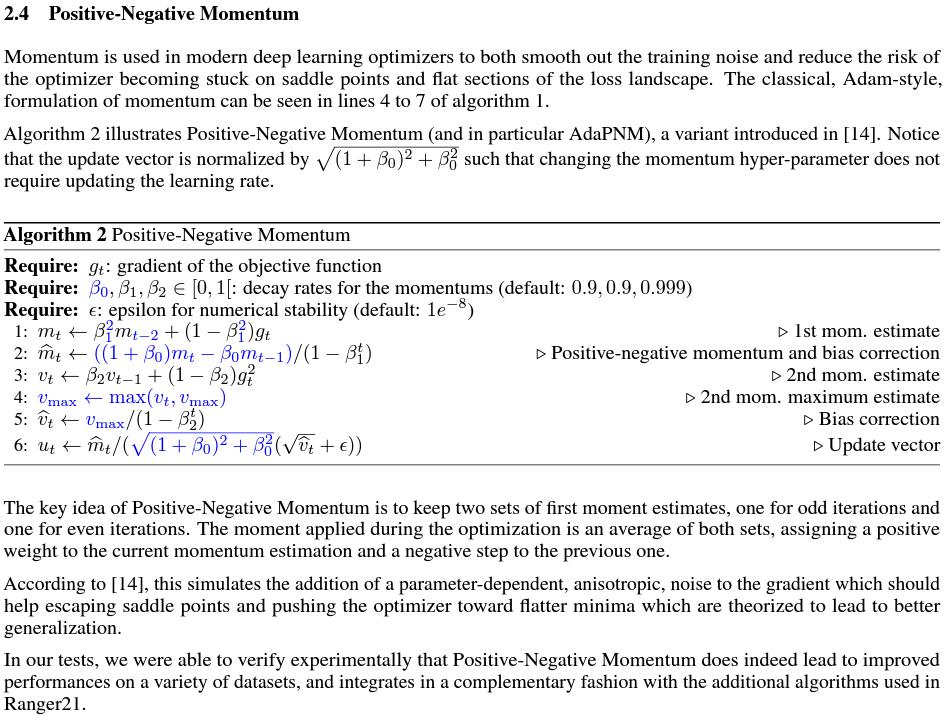 https://raw.githubusercontent.com/kozistr/pytorch_optimizer/main/assets/positive_negative_momentum.png