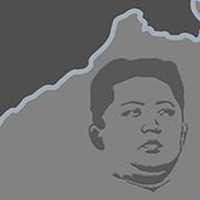 Yalu logo