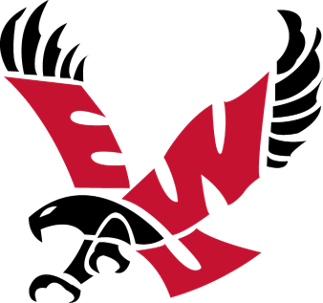 EWU primary.png