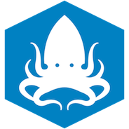 Kraken security os