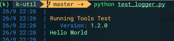 logger_example