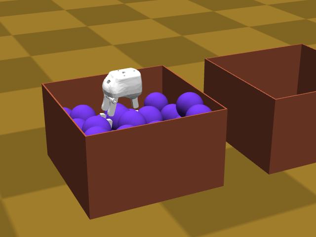 Image of Task 1