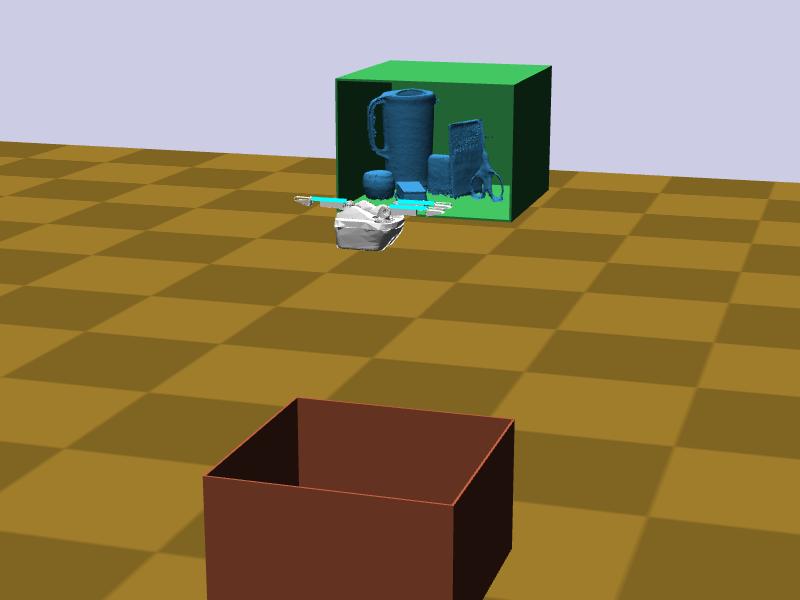 Image of Task 2