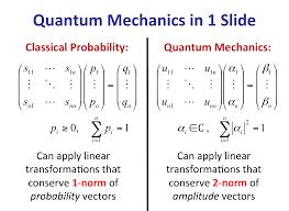 quantumstatistics4